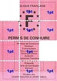 Récupération de points permis de conduire FAMILY PERMIS