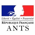 https://ants.gouv.fr/ Agence Nationale des Titres Sécurisés ANTS