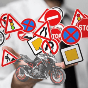 Stage Code intensif – MOTO