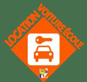 Grâce à la location de véhicule auto ecole à double commande boite manuelle ou boite automatique, sécurise la réussite de ton permis de conduire (permis pas cher, permis moins cher) ! Location Véhicule Auto-Ecole Double Commande à LA CIOTAT (13600), SAINT-CYR-SUR-MER (83270), CARNOUX EN PROVENCE (13470), ROQUEFORT LA BEDOULE (13830), AUBAGNE (13400) à FAMILY PERMIS à LA CIOTAT (13600), MARSEILLE et FAMILY PERMIS à Aix-En-Provence (13100)