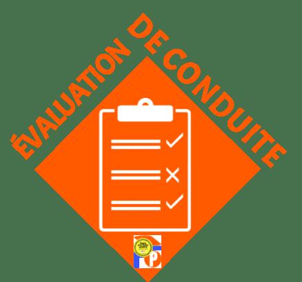 Évaluation de conduite Voiture (Boite Manuelle ou Boite Automatique), Évaluation de conduite sur simulateur, Évaluation de conduite Moto FAMILY PERMIS chez FAMILY PERMIS à LA CIOTAT (13600) à ROQUEFORT-LA-BEDOULE (13830) et à AIX-EN-PROVENCE (13100)