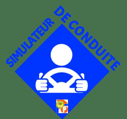 Simulateur de conduite, Permis de conduire EN ACCÉLÉRÉ, Conduite en accéléré, Stage Code accéléré : Voiture B AAC CS (Boite Manuelle ou Boite Automatique), Moto AM A A1 A2 FAMILY PERMIS chez FAMILY PERMIS à LA CIOTAT (13600) à ROQUEFORT-LA-BEDOULE (13830) et à AIX-EN-PROVENCE (13100)
