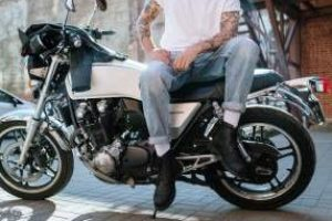 moto-ecole-permis-moto-toulon-83