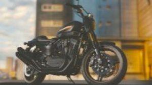 permis A moto aix
