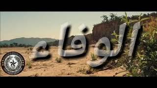 Guard dog training 01014178935 - تدريب كلاب الحراسهGuard dog training 01014178935