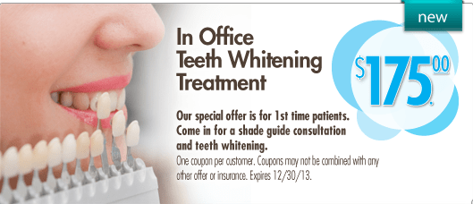 Special Promos  Family Plus Dental Centers l Best Dentist in Miami Flagler Homestead Hialeah
