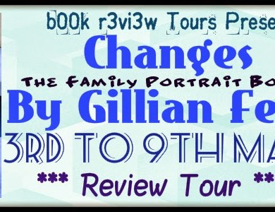 Book Review tours banner