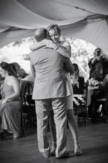 Wedding photography Fallbrook