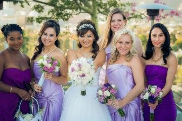 wedding-photography-(30)