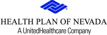 health-plan-of-nevada-logo