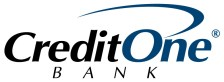 credit-one-bank_logo