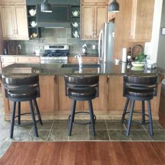 Chair Stools Height Ikea Covers Australia Bar Stool Or Counter What Should My Kitchen Be
