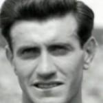 Louis Zamperini, WWII hero
