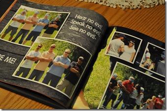 scrapbook blog pictures 012