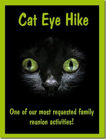 cat eye hike_edited-1