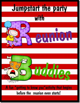 reunion buddy title_edited-1