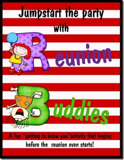 reunion buddy title_edited-1