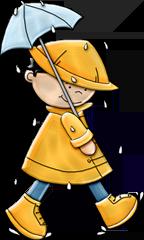 KSTEW_RainRainGoAway-boy-umbrella