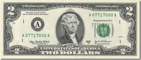 US_$2_bill_obverse_series_2003_A