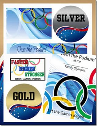 olympic-dispplay