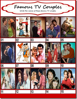 famous tv couples_edited-1