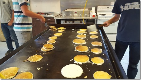 pancake blog 2