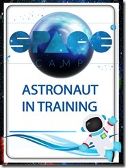 space camp badge 4