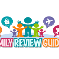 Welcome to Family Review Guide!