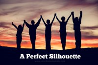 Silhouette Photography Tips