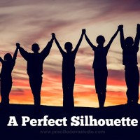 A Perfect Silhouette shot – Photography Tips