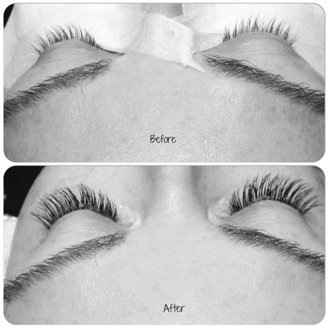 Lucious Lashes At The Lash Spot Family Review Guide