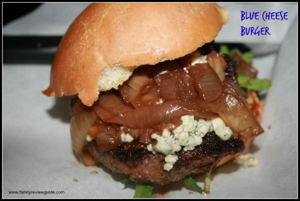 grub_burger_blue_cheese