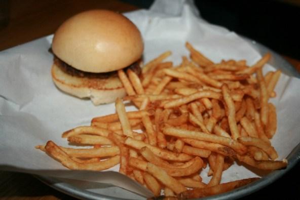 grub_burger_kids