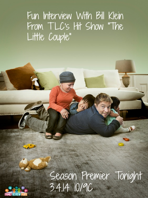 TLC_LITTLE_COUPLE_KEYART2