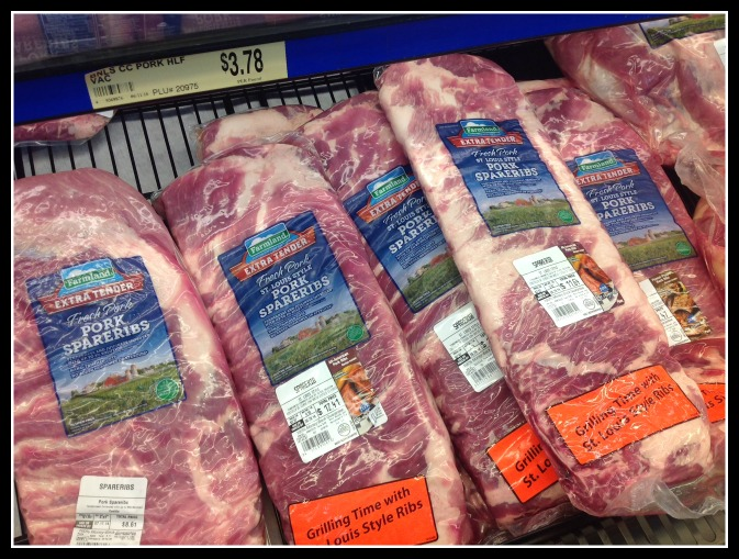 store_ribs