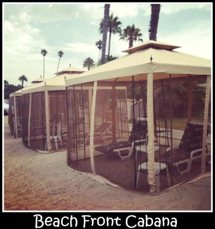 newport_dunes_cabana