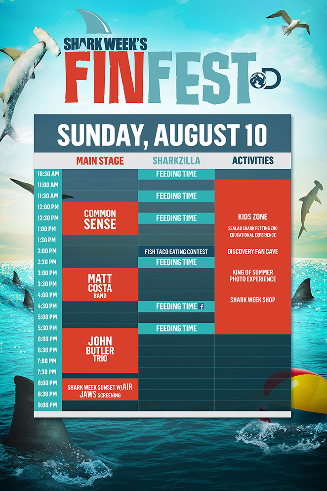 finfest-schedule-sunday-662x993