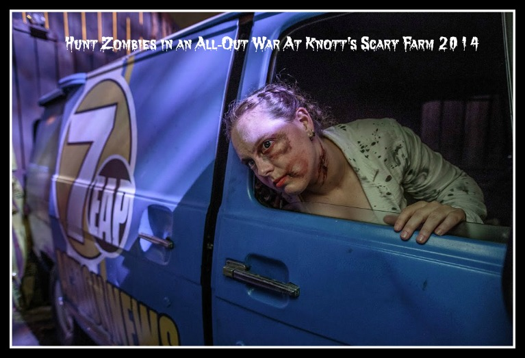 Forevermore_Van_scary