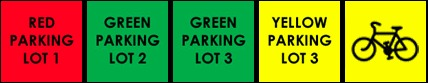parking_icons