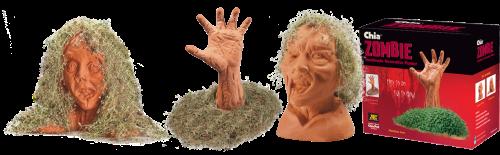Chia-Zombies-Press-Image