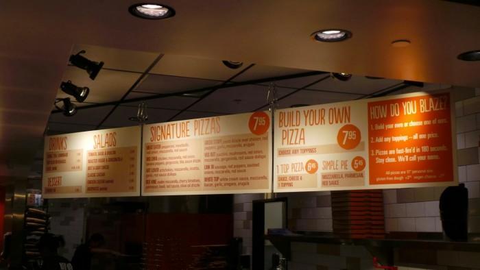 blaze_menu