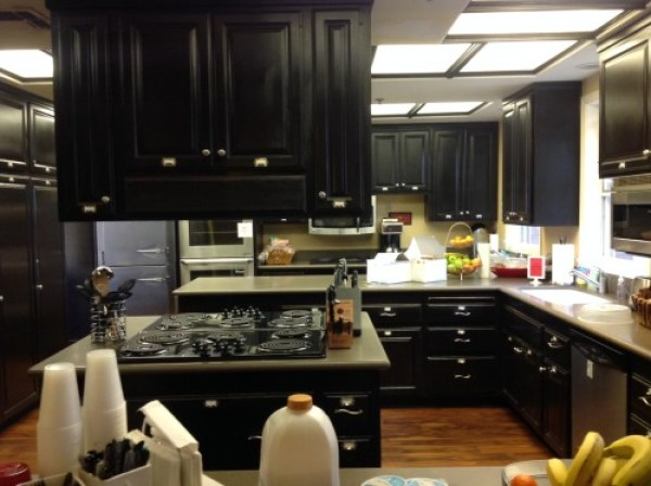 ronald_kitchen