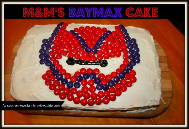 baymaxfinal2