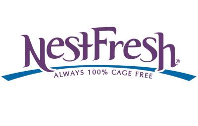 nest_fresh logo