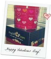 Gourmet Gift Baskets for Valentines Day!