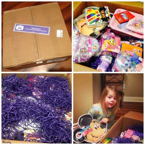 princess_box