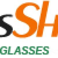 Glassesshop.com – Prescription eyeglasses for less