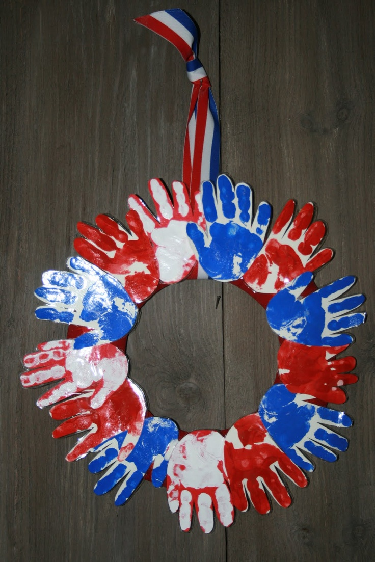 7 fun fourth of july wreaths for your door family review guide
