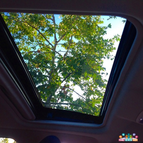 moonroof1