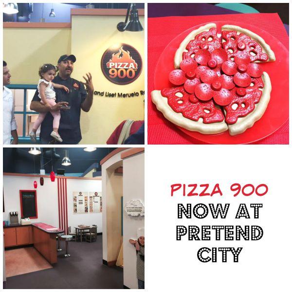 pizza_900